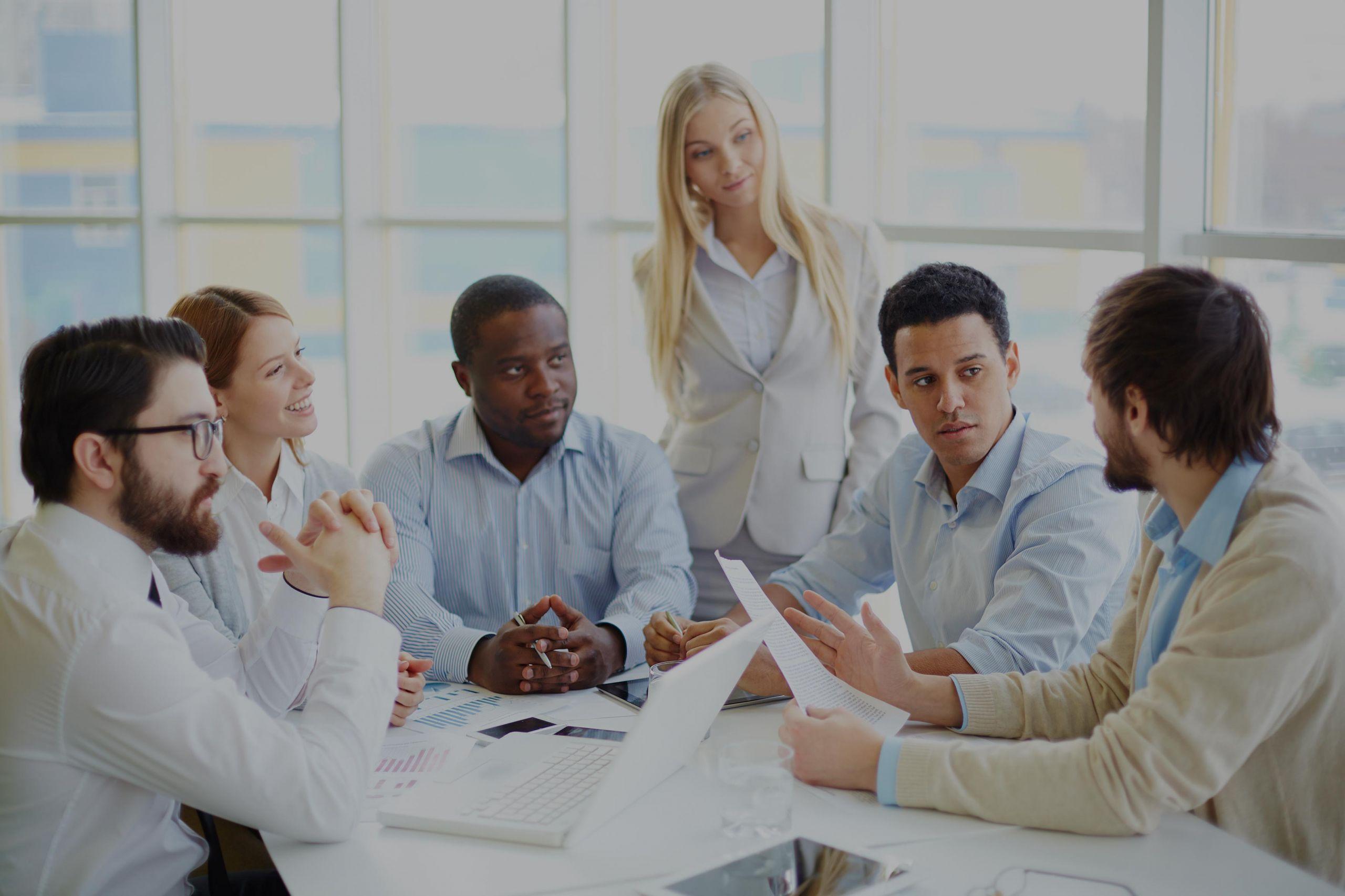 Thompson Financial Consulting, Hadleigh, Ipswich, Sudbury, Suffolk