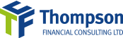 Thompson Financial Consulting, Hadleigh, Ipswich, Sudbury, Suffolk