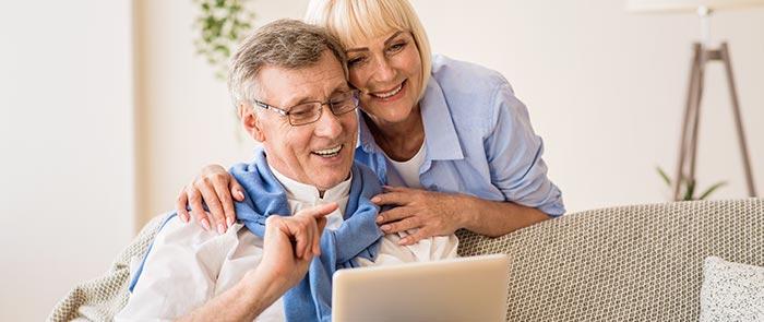 Pensions, Hadleigh, Ipswich, Sudbury, Suffolk